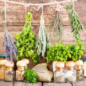 herbalremedies-jpg